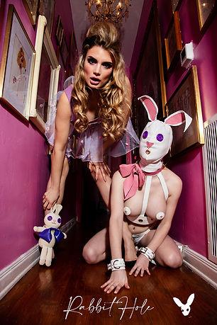 Kinky. Alice J01 copy.jpg