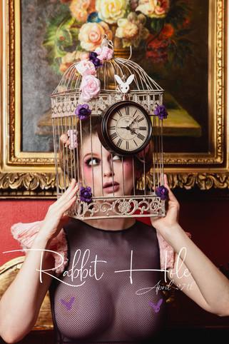 KR Alice 03xx.jpg