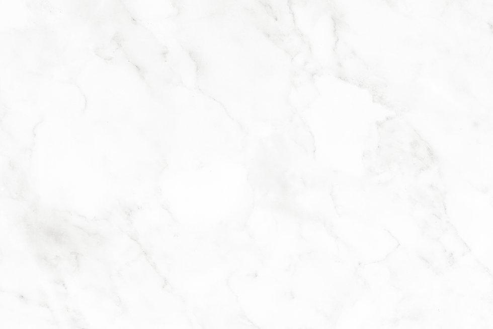 Marble Background iStock.jpg