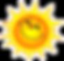 sol gennemsigtig.png