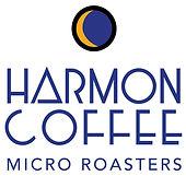 harmon logo rgb.jpg