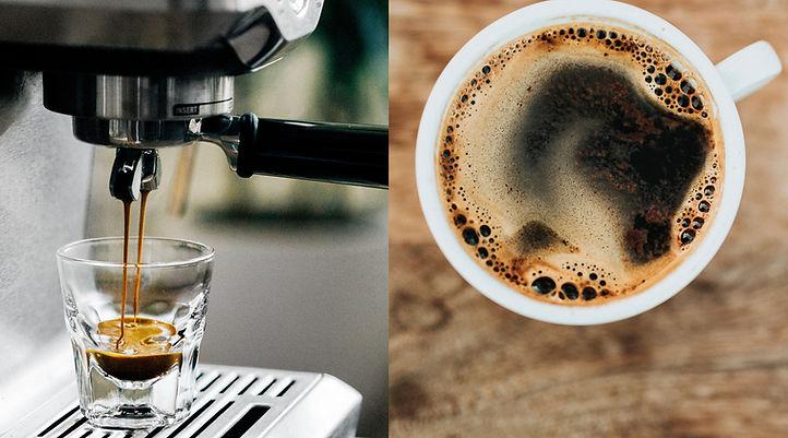 drip and coffee.jpg