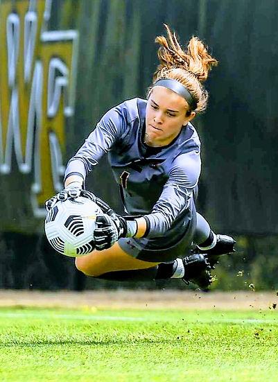 Allie diving at WF.jpg