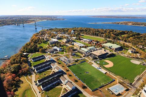 Roger Williams University.jpg