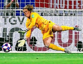 Alyssa England PK.jpg