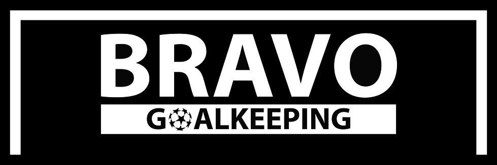 Bravo logo plain.jpg