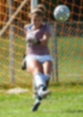 allie kick 2.jpg