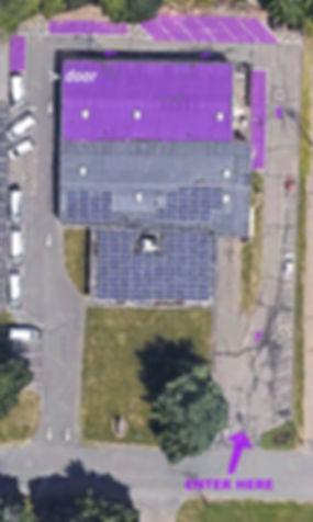 15 Lunar Google Earth highlighted.jpg