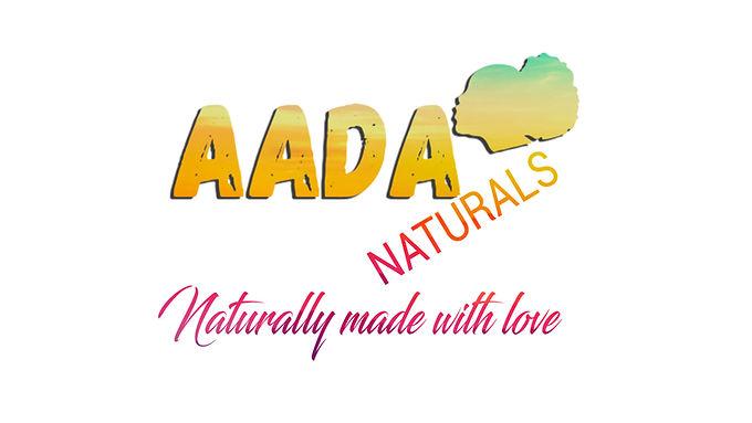 Aada Naturals