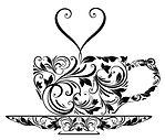 market tea cup.jpg