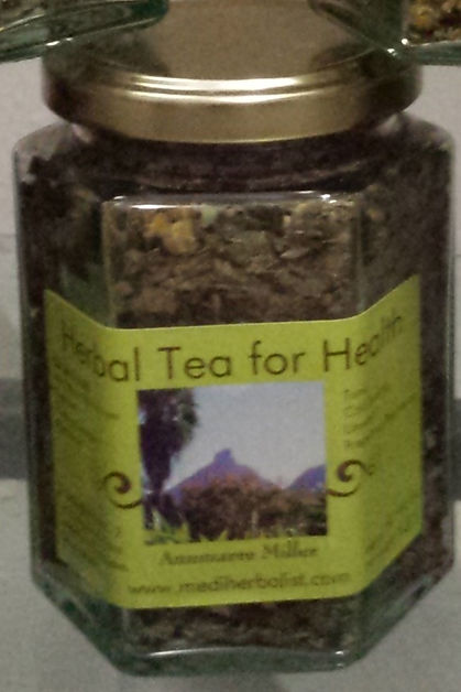 tea blend range_edited.jpg