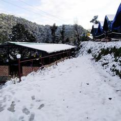 snowview Nainital.jpg