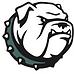 Canton bulldog.png