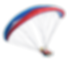 paragliding-png-1.png