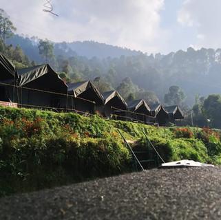 beautiful surroundings bhimtal camp.jpg
