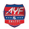 Eastern Mass AYFC