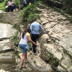 bhalu-gaad-waterfall Nainital camps.jpg