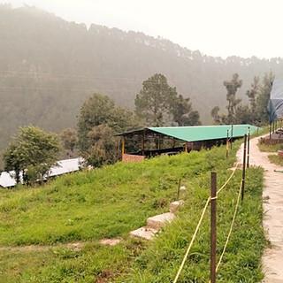 Campsite near bhimtal.jpg