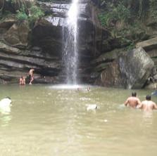bg waterfall 1.jpg