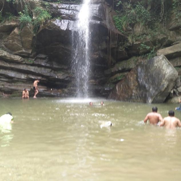 bg waterfall Wild roots camp.jpg