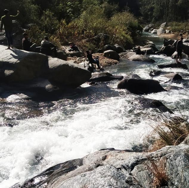 Gaula River.jpg