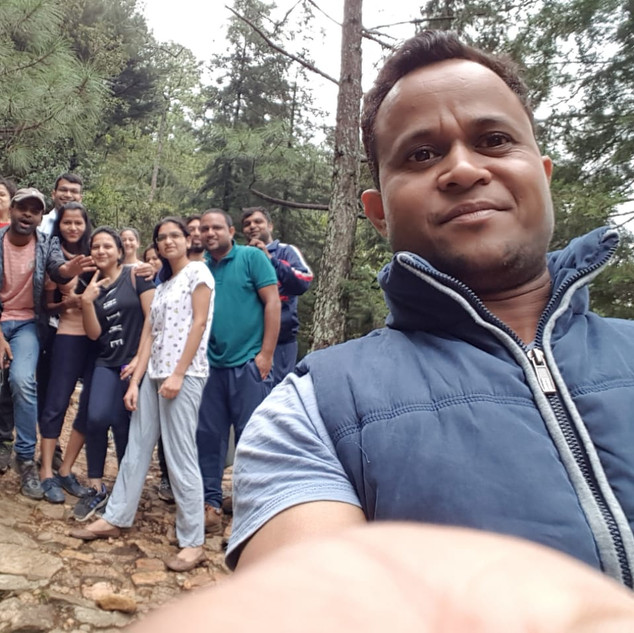 group trekking.jpg