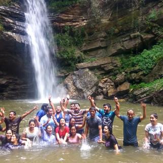 waterfall near bhimtal camp.jpg