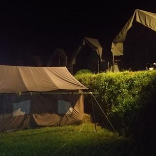 alpine and swiss tent stay nainital.jpg