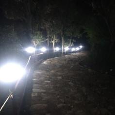 way to camp night.jpg