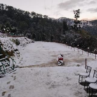snowfall in campsite padampuri.jpg
