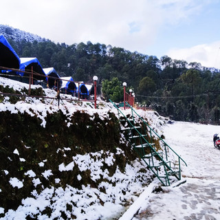 snow pics camping bhimtal.jpg