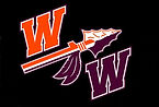 WWYF Logo_Black.JPG