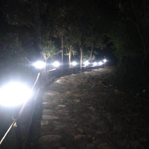 way to camp.jpg