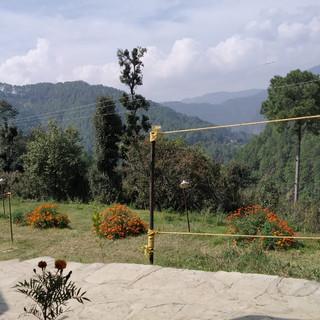 view from camping site nainital.jpg