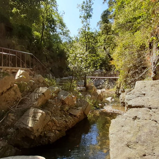 bhaligaad waterfall Trek camping wildroots.jpg