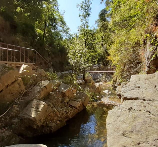 bhaligaad waterfall Trek.jpg