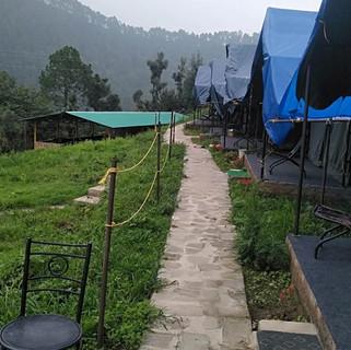 camping site nainital.jpg