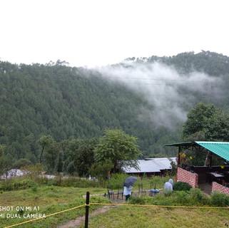 camping site bhimtal.jpg