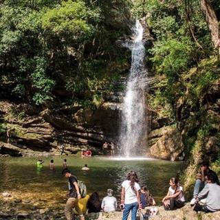 big waterfall bhimtal.jpg