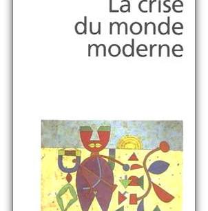 [Extrait] La minimisation de la religion, un des danger du modernisme