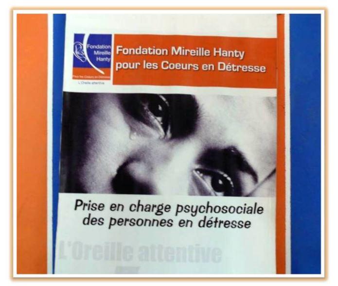 logo Fondation Mireille Hanty
