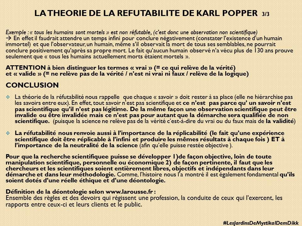 Karl Popper 4