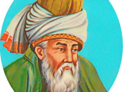 [Extrait] Rumi : L'être humain est une auberge