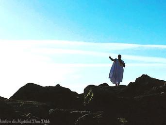 Abû l-Fath al-Bustî : Ô serviteur du corps ! Combien t'emploies-tu à le servir..