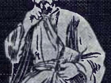 [France Culture - Émission] Questions d'islam : Al Ghazali (1058-1111), avec Adrien Leites