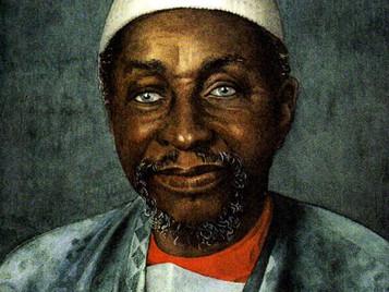Lettre d'Amadou Hampâté Bâ à la jeunesse - «Soyez au service de la vie sous tous ses aspects»..
