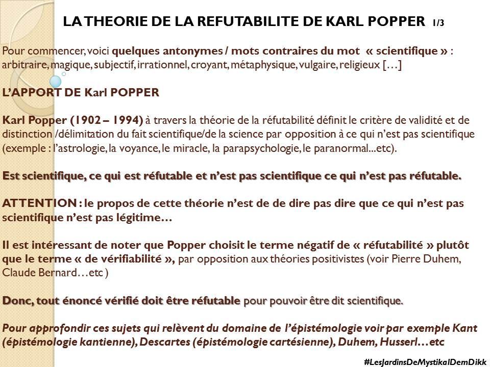 Karl Popper 2