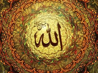 Shams ed-Din : Sur les soufis..