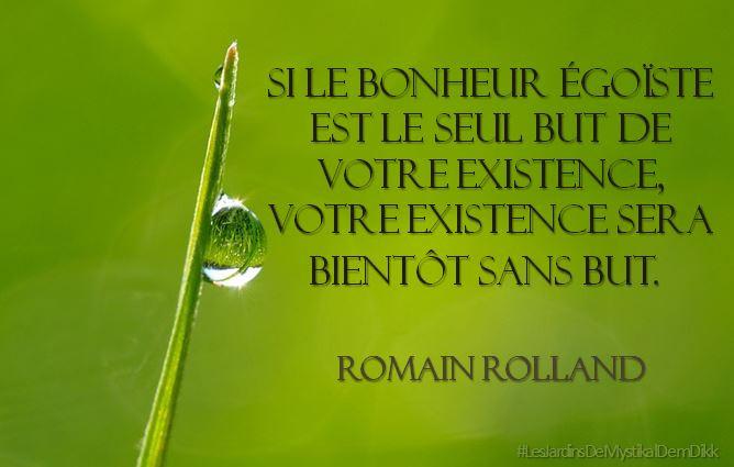 Romain Rollan