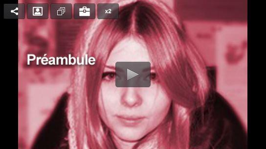 https://www.canal-u.tv/video/universite_de_lorraine/discrimination_et_gestion_de_l_egalite_et_de_la_diversite_preambule.11710